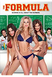 Watch Movie The Formula (2014)