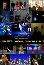 Interpersonal Exopolitics