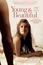 Image of Young & Beautiful
