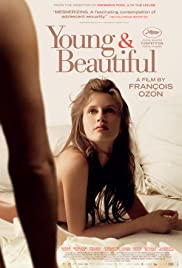Young & Beautiful (2013) Poster - Movie Forum, Cast, Reviews