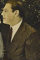 Image of William Fairbanks