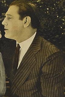 William Fairbanks Picture