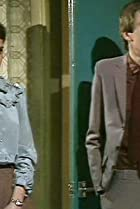 Image of Only Fools and Horses....: The Long Legs of the Law