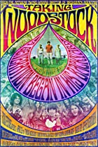 Image of Taking Woodstock