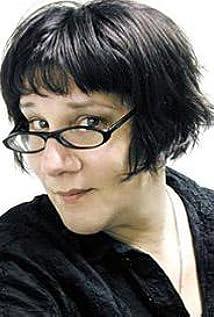 Madeleine Blaustein Picture