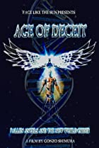 Image of Age of Deceit: Fallen Angels and the New World Order