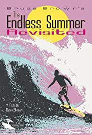 The Endless Summer Revisited Poster