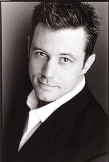 Richard Roland Picture