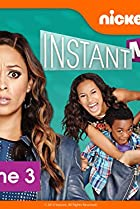 Image of Instant Mom: Not Full House