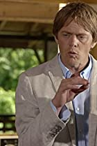 Image of Death in Paradise: Episode #3.7