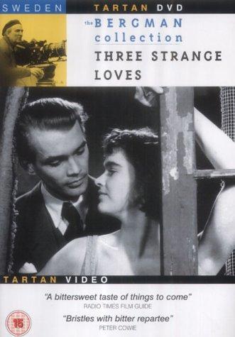 Thirst (1949)