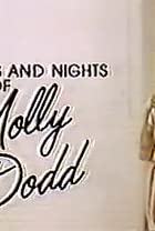 Image of The Days and Nights of Molly Dodd