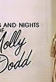 The Days and Nights of Molly Dodd Poster - TV Show Forum, Cast, Reviews