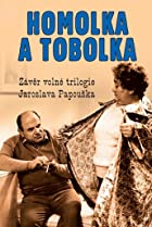 Image of Homolka a tobolka