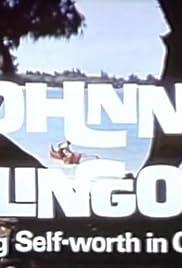 Johnny Lingo(1969) Poster - Movie Forum, Cast, Reviews
