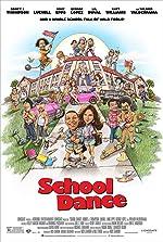 School Dance(2014)