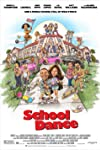 Nick Cannon's 'School Dance' Red Band Trailer
