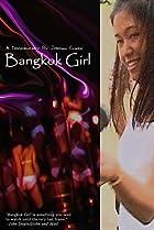Image of Falang: Behind Bangkok's Smile