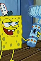 Image of SpongeBob SquarePants: All That Glitters/Wishing You Well