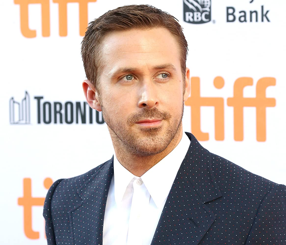 La La Land is a must-see Gosling
