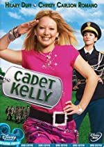Cadet Kelly(2002)