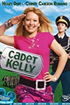 Image of Cadet Kelly