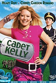 Cadet Kelly (2002) Poster - Movie Forum, Cast, Reviews