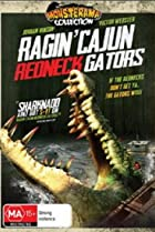 Image of Ragin' Cajun Redneck Gators