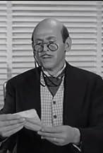 Sid Fields's primary photo