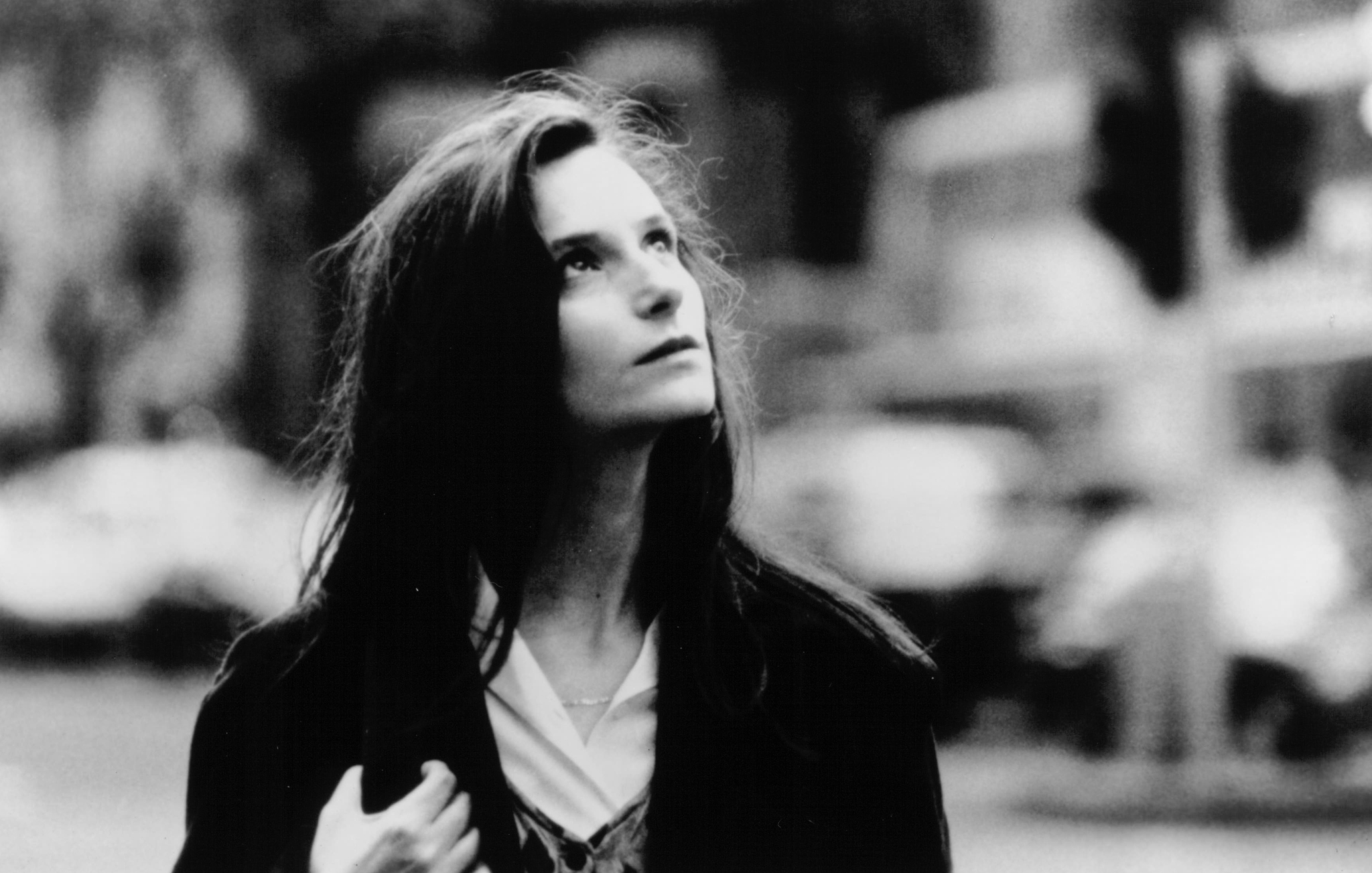 Katrin Cartlidge Nude Photos 8