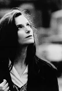 katrin cartlidge dogville