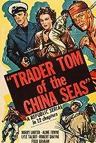 Image of Trader Tom of the China Seas
