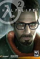 Image of Half-Life 2