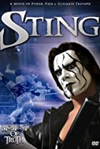 Sting: Moment of Truth (2004) Poster