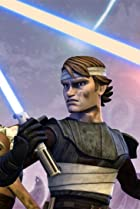 Image of Star Wars: The Clone Wars: Defenders of Peace
