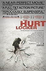 The Hurt Locker(2009)
