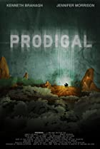 Image of Prodigal