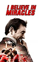 Image of I Believe in Miracles