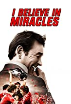 Primary image for I Believe in Miracles