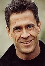 Dan Ireland's primary photo