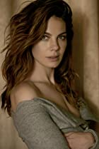 Image of Michelle Monaghan
