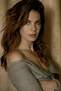 Michelle Monaghan New Picture - Celebrity Forum, News, Rumors, Gossip