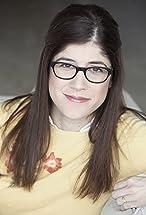 Becky Johnson's primary photo