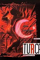 Image of La pasión turca