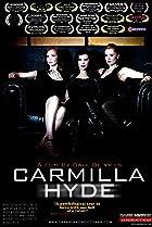 Image of Carmilla Hyde