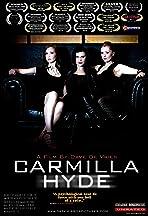Carmilla Hyde
