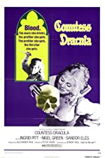 Countess Dracula(1972)