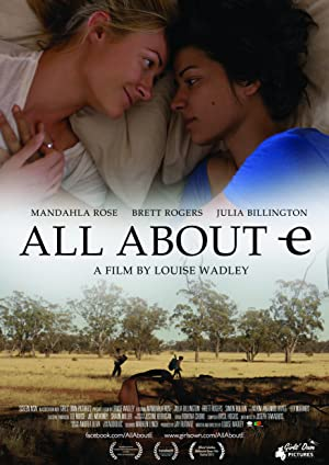 All About E (2015) Download on Vidmate