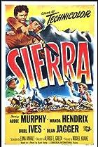 Image of Sierra