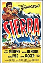 Primary image for Sierra